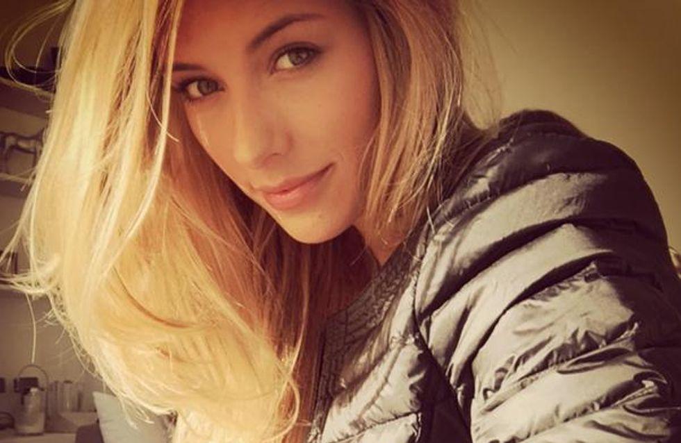 Miss France 2015, future candidate de Koh Lanta ?