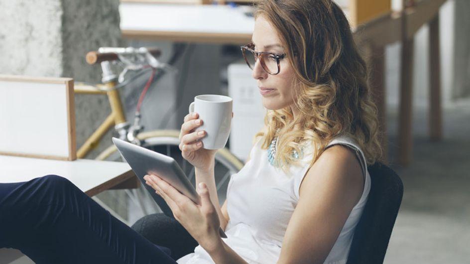 Las mujeres españolas tardan una media de 18 meses en volver a encontrar trabajo