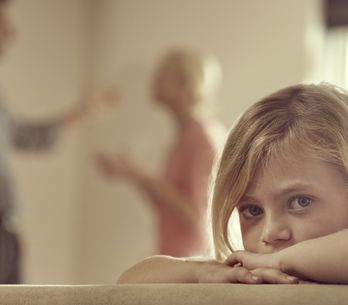 Liebe Eltern: Diese 10 Dinge solltet ihr euch unbedingt abgewöhnen