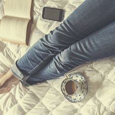 10 trucs qui te sont forcément arrivés avec ton jean