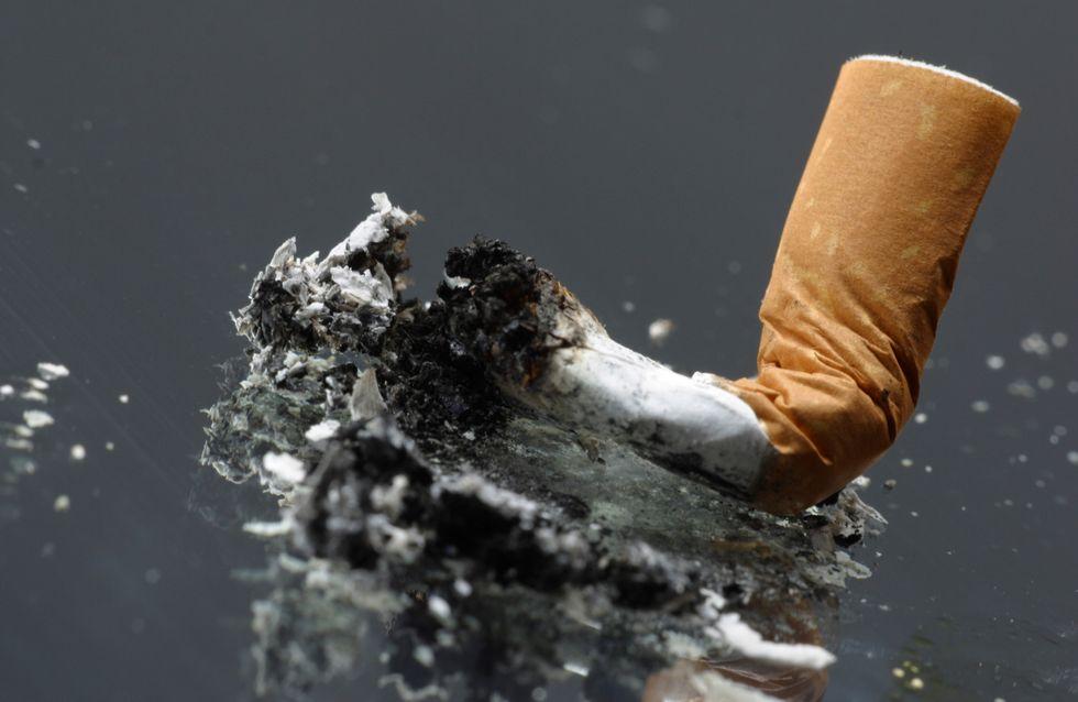 Le taux de décès dus au tabac serait largement sous-estimé