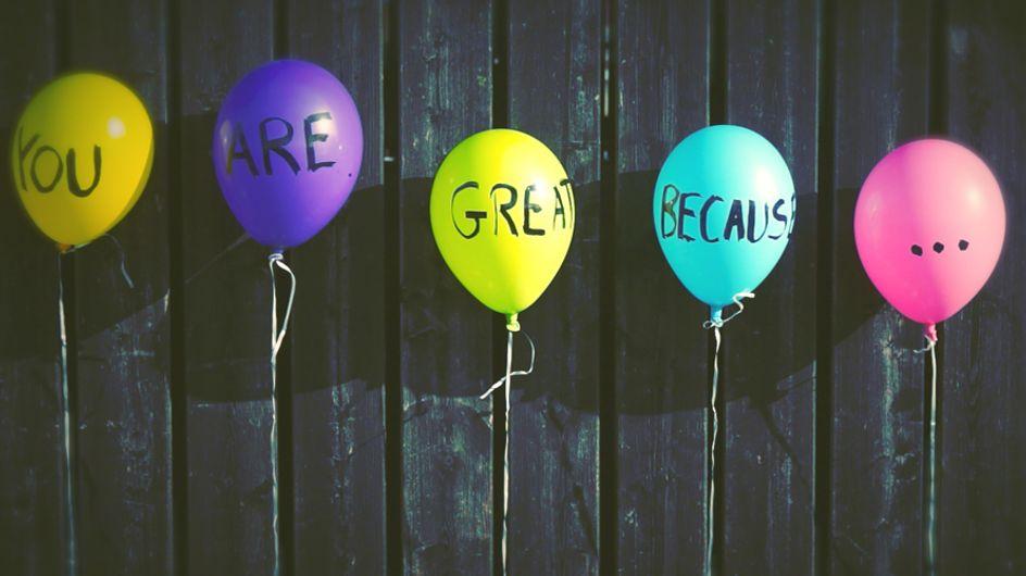 Video/ Sei fantastica perché... #TelllHer: festeggia le donne e dedica una frase speciale a quelle importanti della tua vita!
