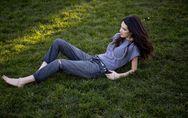 Tendance : 5 façons de porter un jean