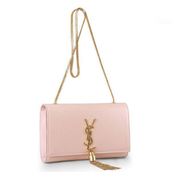 4074c7f2d76 30 Of The Best Designer Handbag Brands Every Fashionista Should Know Ab