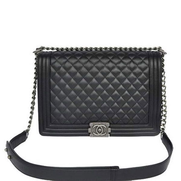 aaf5bb60ab48 30 Of The Best Designer Handbag Brands Every Fashionista Should Know Ab