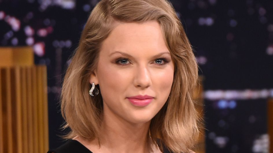 Starke Geste: Taylor Swift telefoniert mit sterbendem Fan