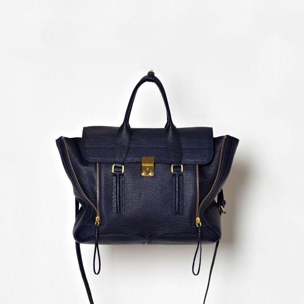 fbbedd85823 30 Of The Best Designer Handbag Brands Every Fashionista Should Know Ab