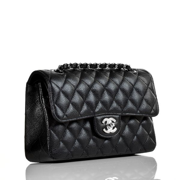 30 Of The Best Designer Handbag Brands Every