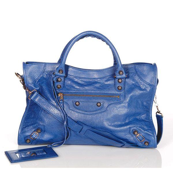f3d6de74e30 30 Of The Best Designer Handbag Brands Every Fashionista Should Know Ab