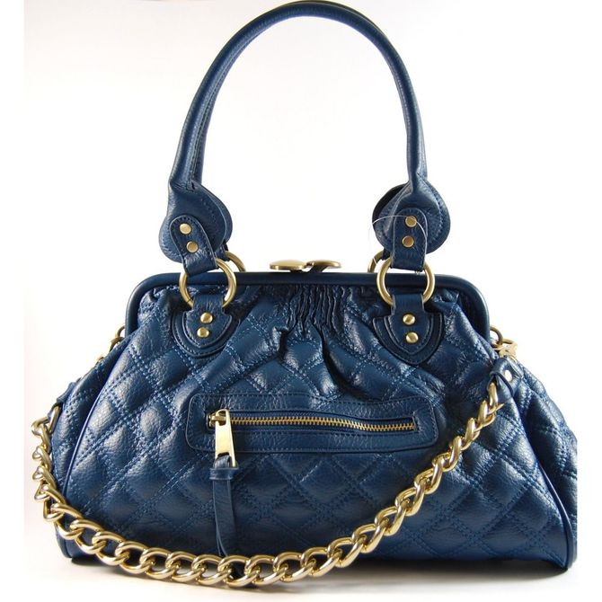 4cc55f15402 30 Of The Best Designer Handbag Brands Every Fashionista Should Know Ab