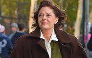 Trennung: Susan Sarandon ist wieder Single