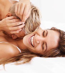Sex-Fitness: Warum regelmäßiger Sport für mehr Spaß im Bett sorgt