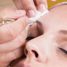 Maquillage permanent des sourcils : sublimez votre regard au quotidien !