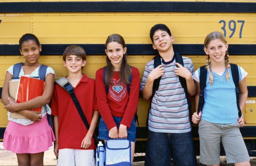A quoi sont dus les écarts scolaires entre les filles et les garçons ?
