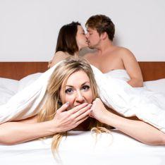 L'échangisme, piment ou danger du couple ?