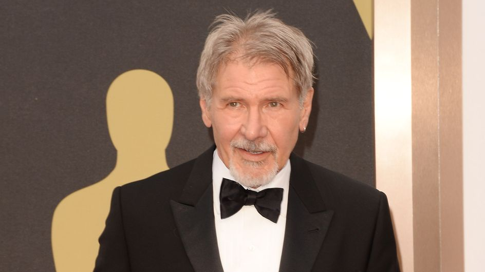 Harrison Ford: Sein Flugzeugabsturz war eine Meisterleistung