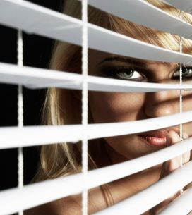 Le voyeurisme : simple fantasme ou véritable perversion ?
