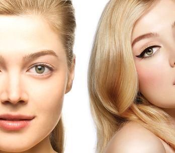 Katzenaugen schminken: in 5 einfachen Schritten zum sexy Look