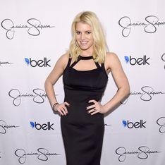 Jessica Simpson : Ecrire un livre pour 2 millions de dollars ? Elle dit non !