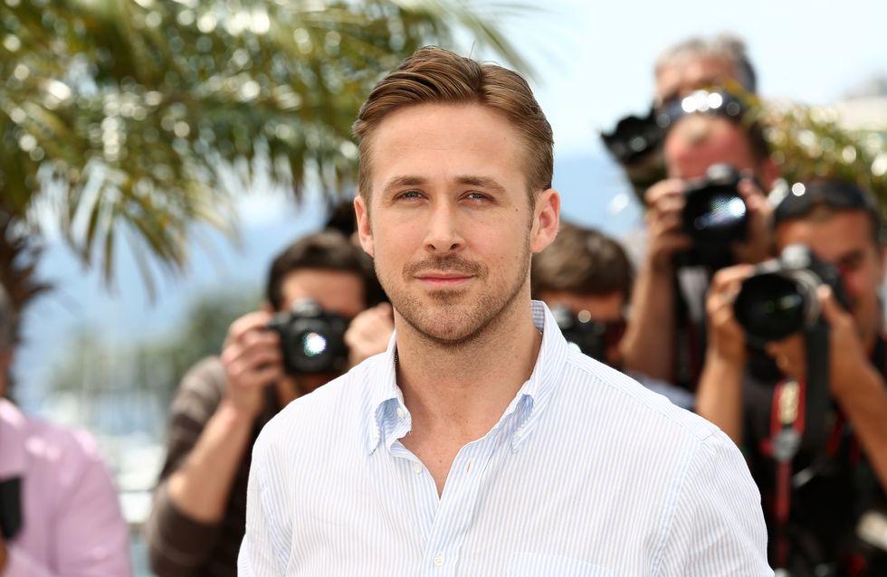 Des vidéos de Ryan Gosling à 12 ans font le buzz