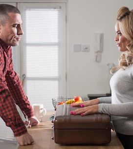 Hollyoaks 18/03 - Dirk's torment escalates