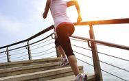 Schneller abnehmen! 5 Tipps, mit denen ihr euren Kalorienverbrauch beim Sport st