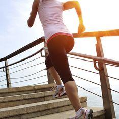 Schneller abnehmen! 5 Tipps, mit denen ihr euren Kalorienverbrauch beim Sport steigert