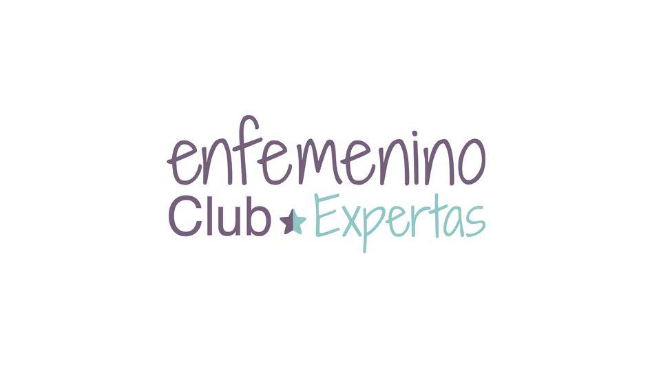 Condiciones Generales de utilización de Club Expertas