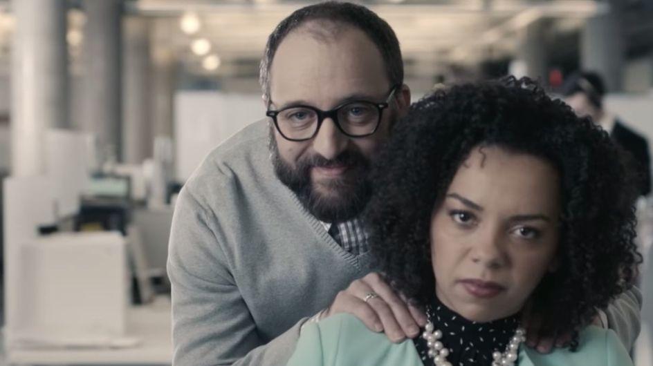 Le Canada lance une campagne choc contre les agressions sexuelles (Vidéo)