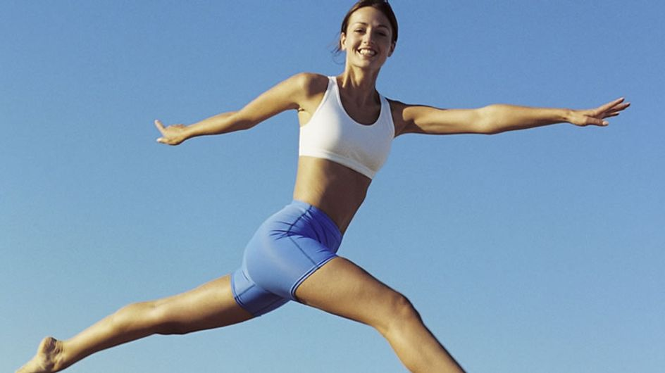 Faites-vous prescrire votre ordonnance sport & bien-être