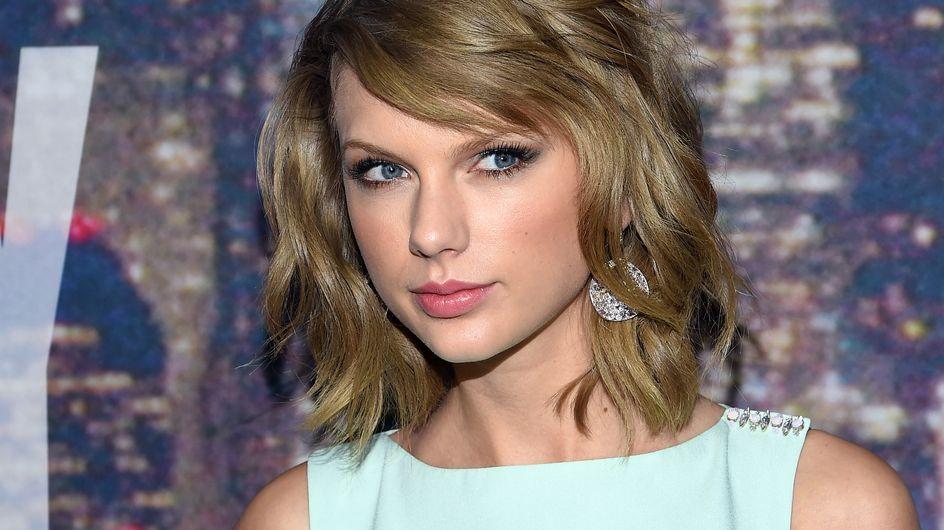 Taylor Swift will Harry Styles zurück