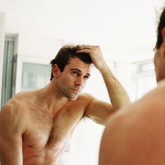 A quoi ressemble l'homme idéal vu par les femmes et les hommes ?