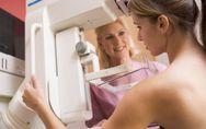 Cancer du sein, comment se faire dépister ?