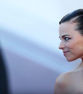 Les 8 actrices québécoises qui font fureur à l'étranger