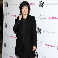 Sharleen Spiteri : A 47 ans, je suis plus punk que jamais (Interview exclusive)