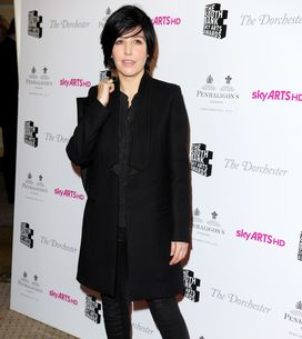 Sharleen Spiteri : A 47 ans, je suis plus punk que jamais (Interview exclusive