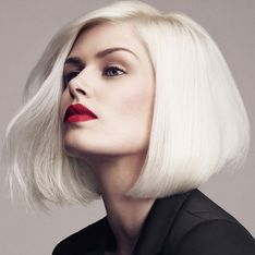 10 Hairstyle Ideas To Give Your Look A Spring Clean