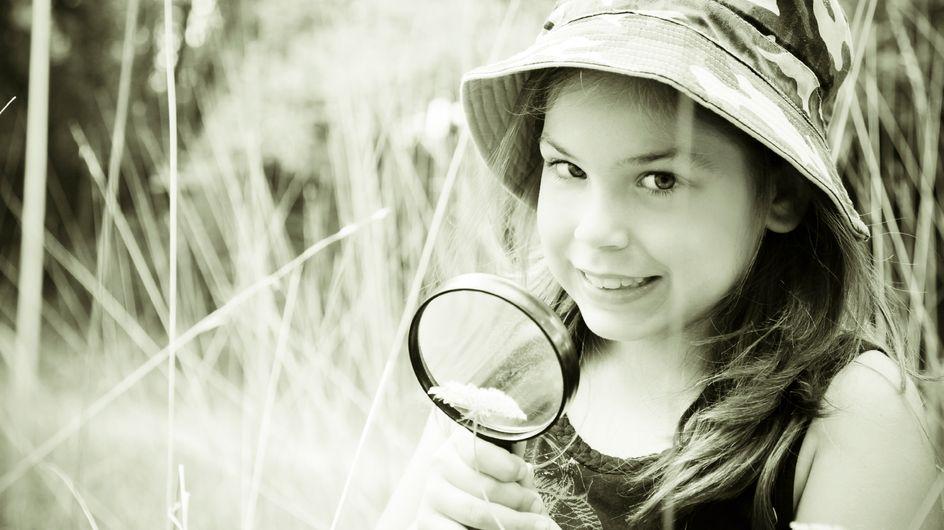 Fatale Vorurteile: Warum erfüllen sich nur 2 von 10 Mädchen ihre Träume?