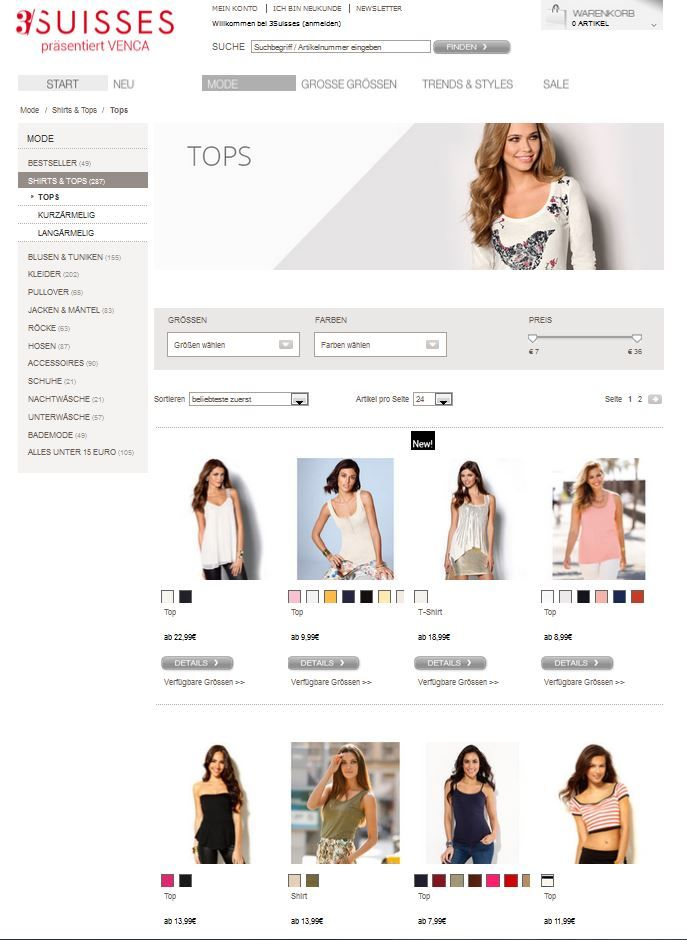 28++ Gute billige online shops ideen