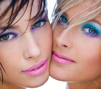 Le make-up que les hommes détestent VRAIMENT