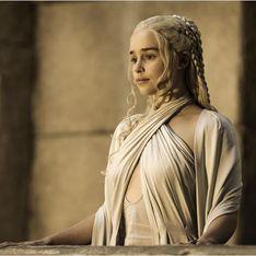 Un attentat déjoué sur le tournage de Game of Thrones ?