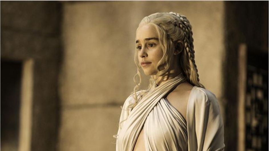 Un attentat déjoué sur le tournage de Game of Thrones ?