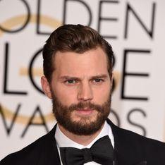 Jamie Dornan, le héros de Fifty Shades of Grey, ne fait pas rêver toutes les femmes...