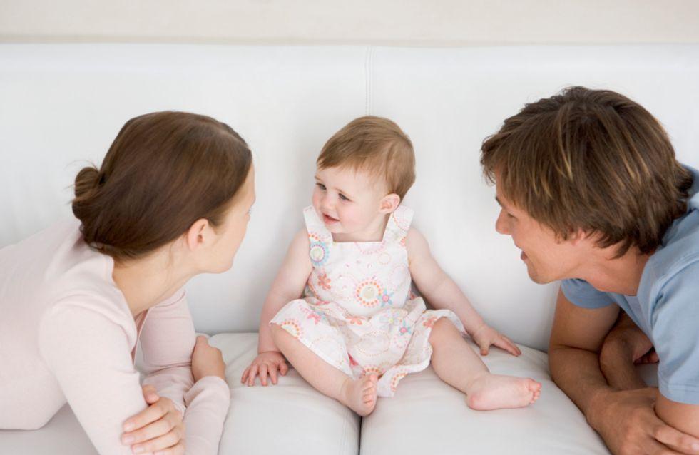 Complimenter son enfant le rend-il narcissique ?