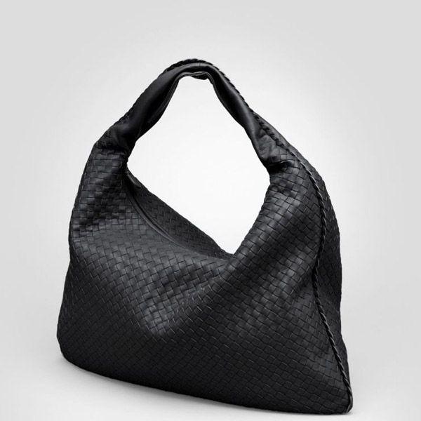 Che E Dovresti It Conoscere Bag Famose 30 Borse Tqsrchdx k0OPnw8X