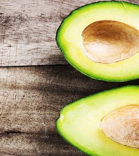The World's Healthiest Food? 10 Reasons You Can Live Off Avocados Alone