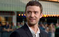 Ex-aminando a: Justin Timberlake