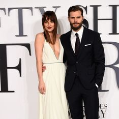 Dakota Johnson et Jamie Dornan, les héros de Fifty Shades, mécontents de leur salaire ?