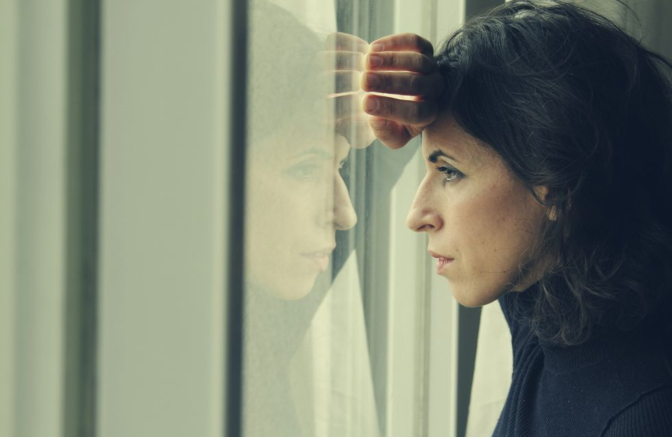 Le cancer de l'ovaire: connaissons-le, avant tout !