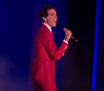 The Voice : Camille Lellouche de l'équipe Mika divise les téléspectateurs